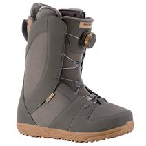 Ride Sage Women's Snowboard Boots - Taupe