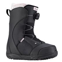 Ride Harper Women's Snowboard Boots - Black