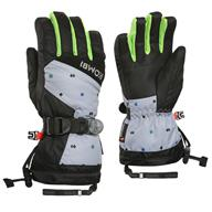 Kombi Original Junior Gloves