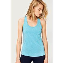 Lole Fancy Women's Tank Top