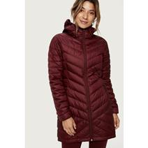 Lole Claudia Women's Jacket