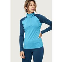 Lole Striking Women's Top