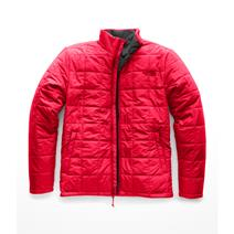 The North Face Harway Men's Jacket
