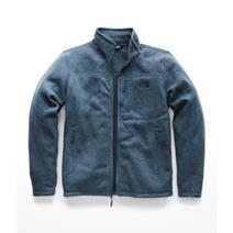 The North Face Gordon Lyons Men's Full Zip