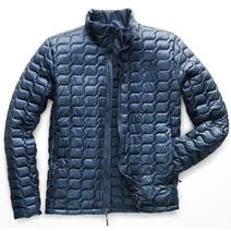 The North Face Thermoball Men's Jacket