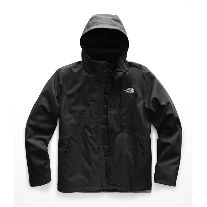 ed83535a5 The North Face Apex Elevation Men's Jacket | Source For Sports