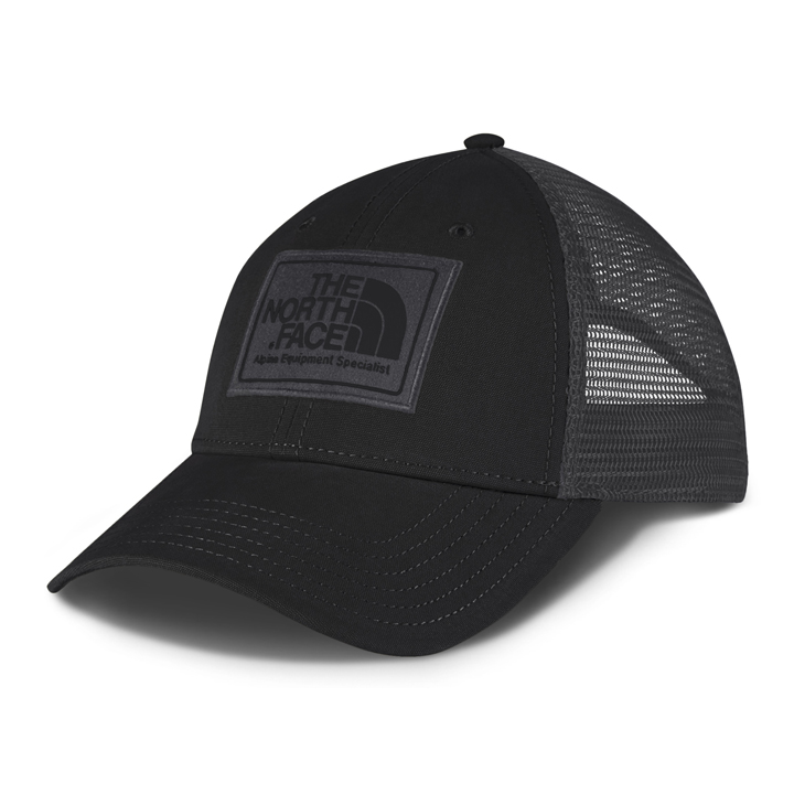 79cf4faae67db4 The North Face Mudder Trucker Hat | Source For Sports