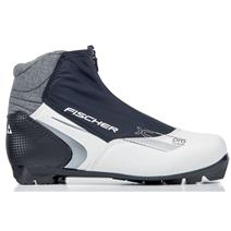 Fischer XC Pro My Style Nordic Ski Boots