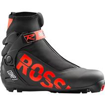 Rossignol Comp Cross-Country Junior Ski Boots