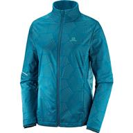 Salomon Agile Warm Women's Jacket