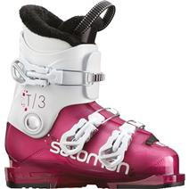 Bottes De Ski T3 RT Girly De Salomon Pour Junior