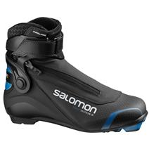 Bottes De Ski S/Race Skiathlon Prolink De Salomon Pour Junior