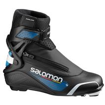 Bottes De Ski De Fond Rs8 Prolink De Salomon