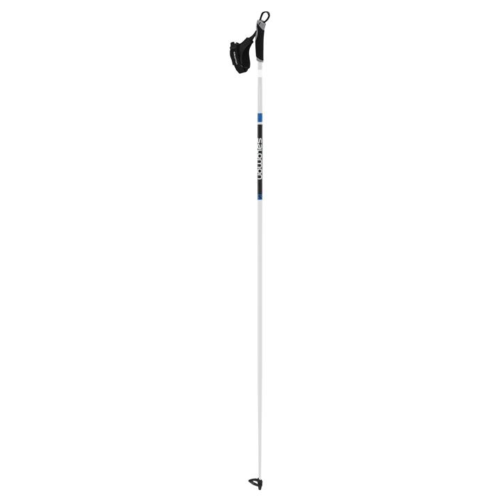 ef9168336de3 Salomon R 20 Cross-Country Ski Poles