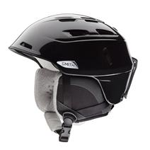 Smith Compass MIPS Snow Helmet - H16