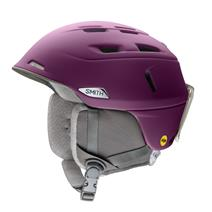 Smith Compass MIPS Snow Helmet - H19