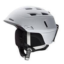 Smith Camber MIPS Snow Helmet - H16