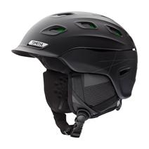 Smith Vantage Snow Helmet - H16