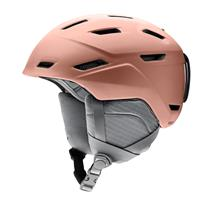 Smith Mirage Snow Helmet