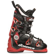 Nordica Speedmachine 110 Men's Ski Boots