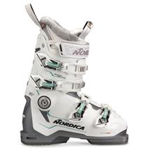 Nordica Speedmachine 85 Women's Ski Boots