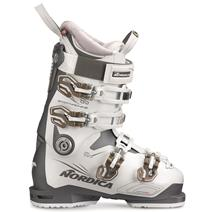 Nordica Sportmachine 85 Women's Ski Boots