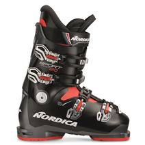 Nordica Sportmachine 80 Men's Ski Boots