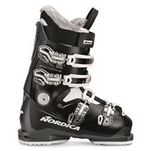 Nordica Sportmachine 65 Women's Ski Boots