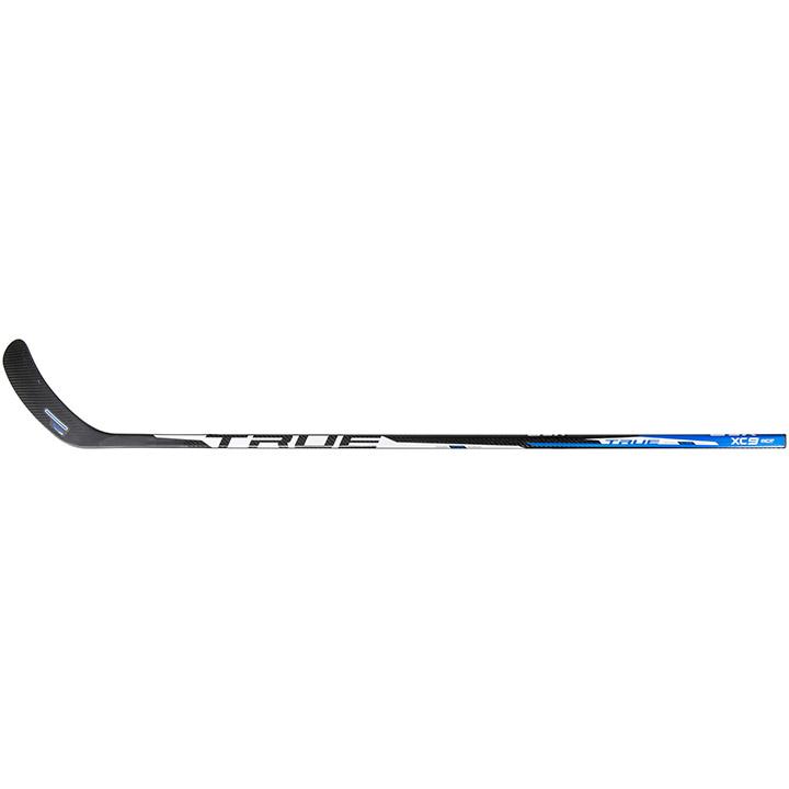 8fbd56ad025af True Hockey XC9 ACF 40 Flex Junior Hockey Stick 2019 | Source For Sports