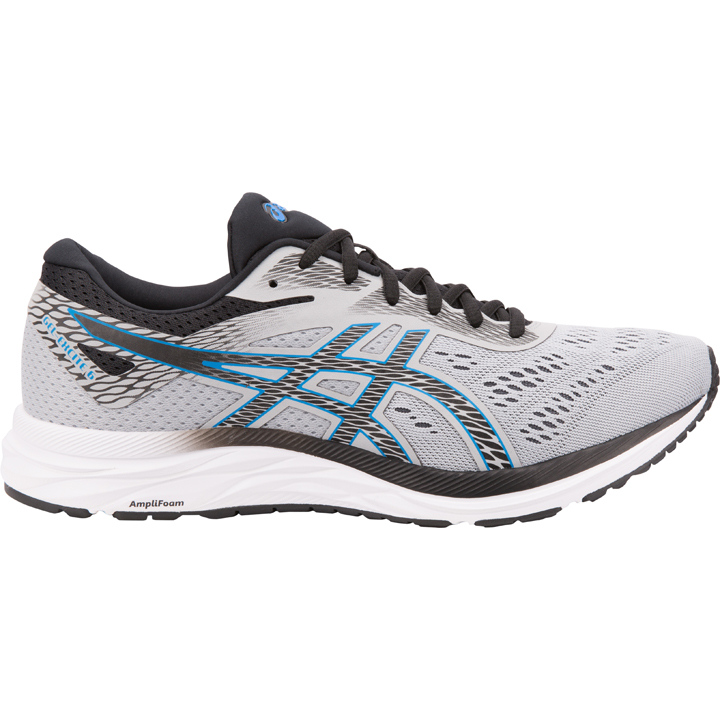b664810bffdbf Asics Gel-Excite 6 Men's Running Shoes | Source For Sports
