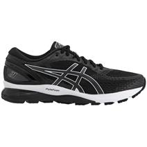 Asics Gel-Nimbus 21 Men's Running Shoes