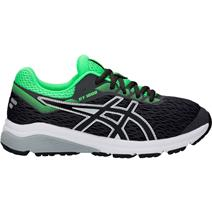 0fa05498da Asics GT-1000 7 GS Youth Running Shoes