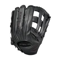 Gant De Joueur De Champ De Baseball Blackstone BL1275 12,75 PO De Easton