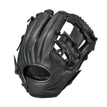 "Easton Blackstone BL1150 11.5"" Fielder's Baseball Glove"
