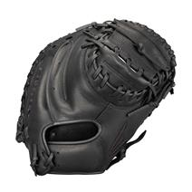 "Easton Blackstone BL2 33.5"" Catcher's Baseball Mitt"