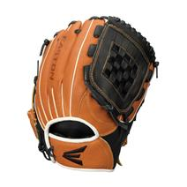 "Easton Paragon P1150y 11.5"" Youth Fielder's Baseball Glove"
