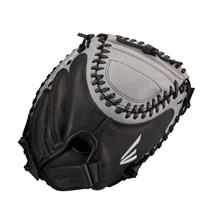 "Easton Slate Sl2fp 33"" Catcher's Fast-Pitch Mitt"