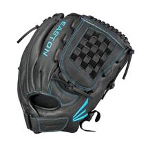"Easton Black Pearl BP1250FP 12.5"" Youth Fastpitch Glove"