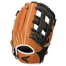 "Easton Paragon P1200y 12"" Youth Fielder's Baseball Glove"
