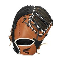 "Easton Paragon P3y 12.5"" Youth First Base Baseball Glove"