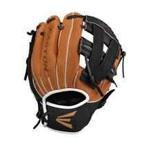 "Easton Scout Flex SC0900 9"" Youth Fielder's Baseball Glove"