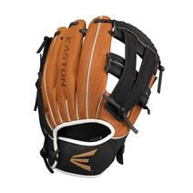 "Easton Scout Flex SC1000 10"" Youth Fielder's Baseball Glove"