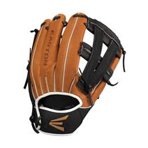 "Easton Scout Flex SC1050 10.5"" Youth Fielder's Baseball Glove"