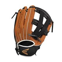 "Easton Scout Flex SC1100 11"" Youth Fielder's Baseball Glove"