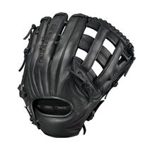 "Easton Blackstone BL1300SP 13"" Slo-Pitch Glove"