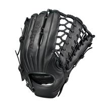 "Easton Blackstone BL1350SP 13.5"" Slo-Pitch Glove"