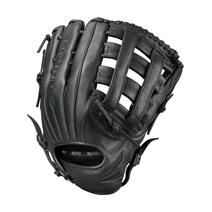 "Easton Blackstone BL1400SP 14"" Slo-Pitch Glove"