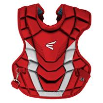 Easton Gametime Catcher Intermediate Box Set