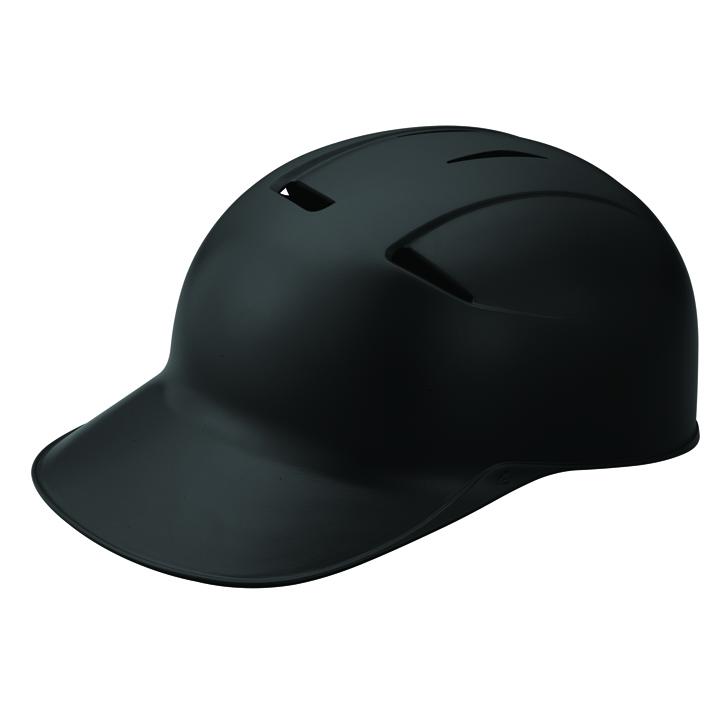 67514b75565 Easton CCX Grip Skull Cap - L XL