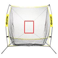 Easton 7' XLP Baseball Net